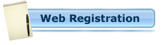 Web Registration